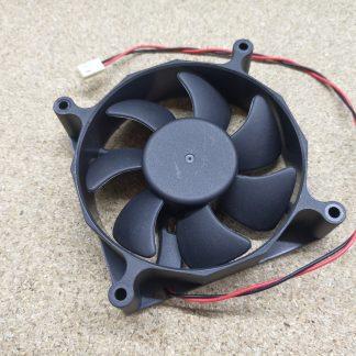 Phrozen Shuffle XL Front Fan