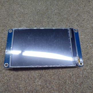Phrozen Shuffle XL Touchscreen