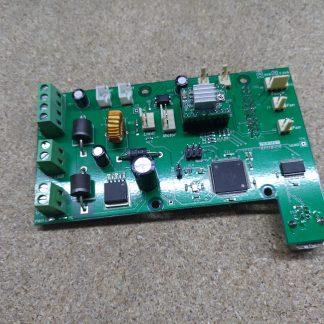 Phrozen Shuffle XL Mainboard