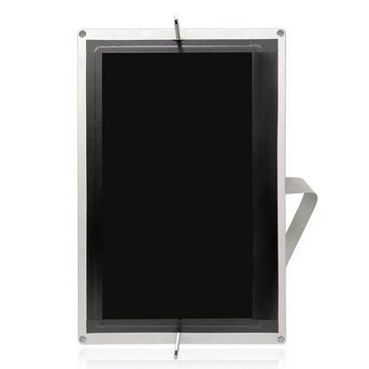 """Phrozen Transform Dual 13,3"""" Mono LCD Module"""