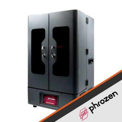 Phrozen Transform 4K