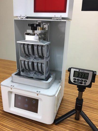 Phrozen Sonic fast dental 3d printer