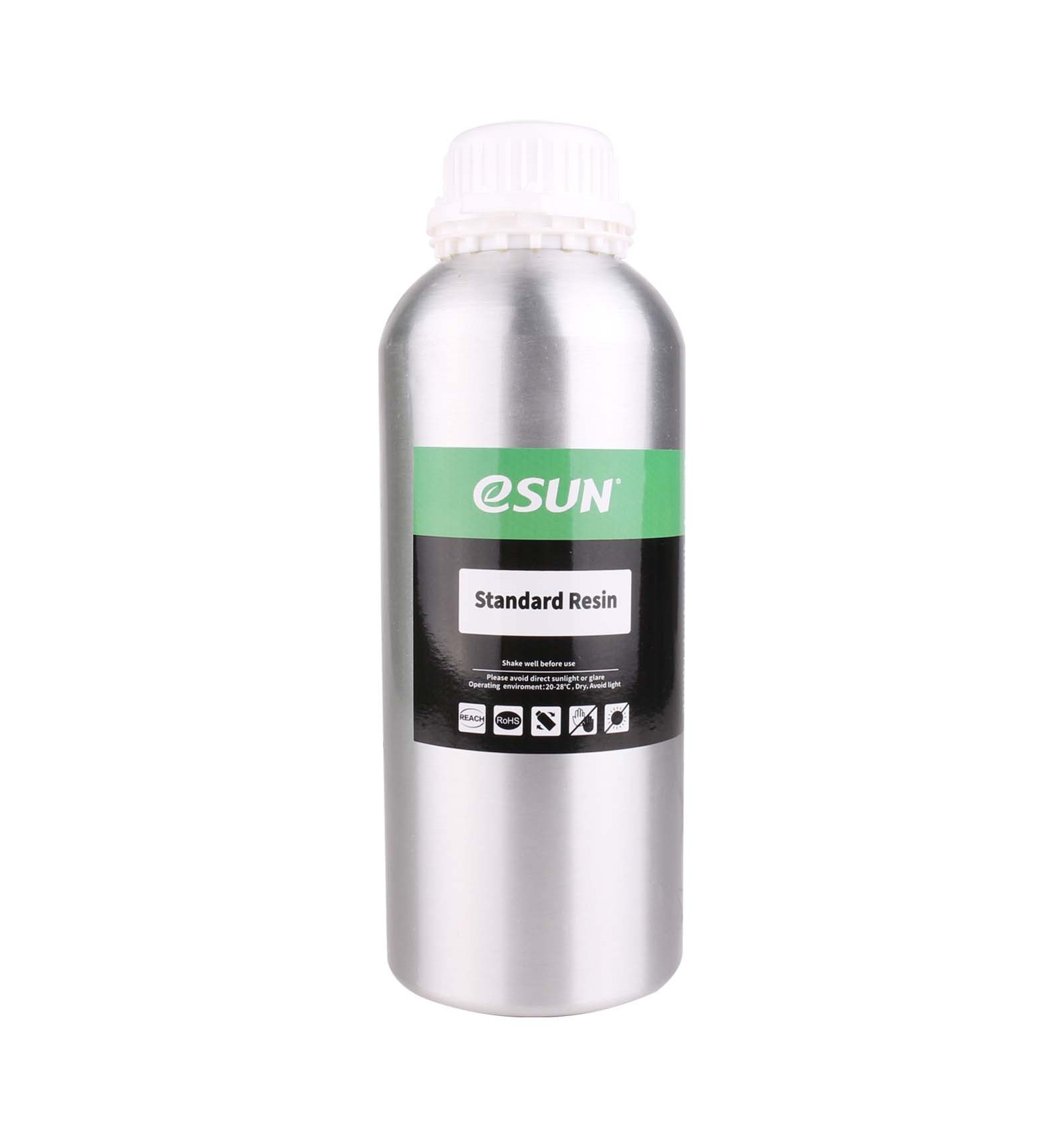 Esun Standard Resin (1KG)