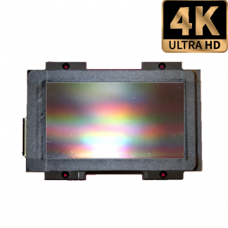 LCD Module for Phrozen SHuffle 4K
