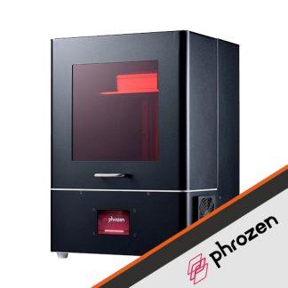 Phrozen Shuffle XL 2019 3d printer