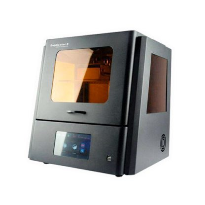 Wanhao D8 3D Printer