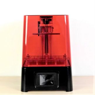 Phrozen Sonic Mini Best entry level 3D Printer