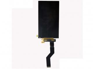 FEPshop LCD 6″ 2K (LS060R1SX02)