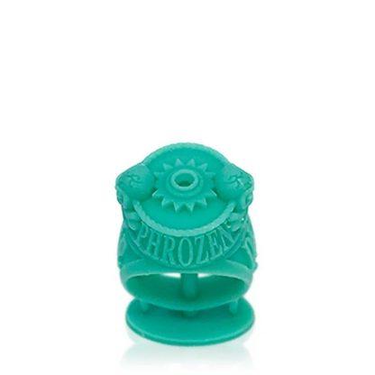 Phrozen Model Aqua Green UV Resin
