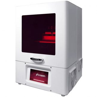 Phrozen Sonic XL 3D printer