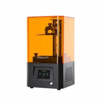 Creality LD-002R UV 3D Printer