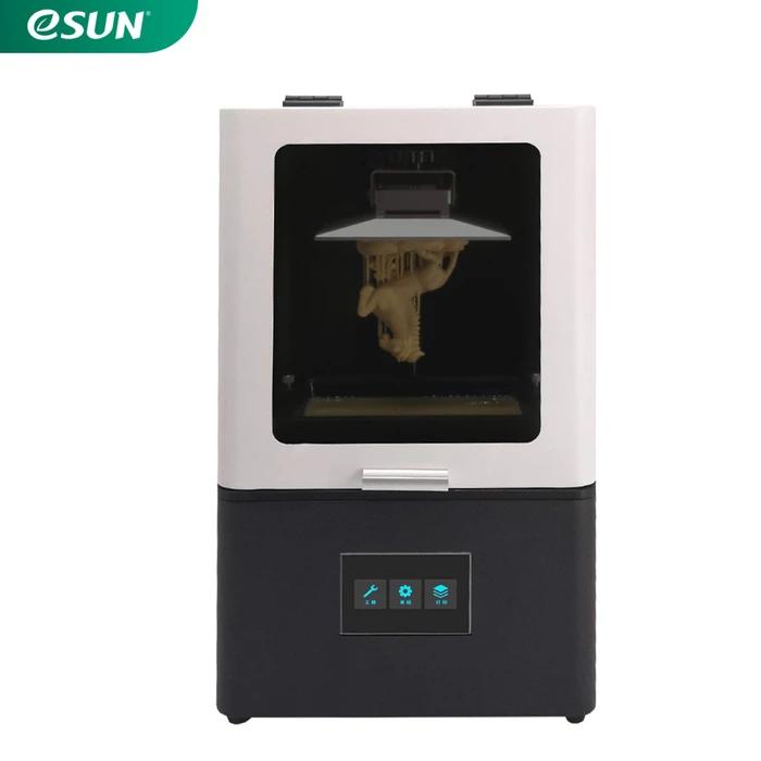 iSun LCD 3.0