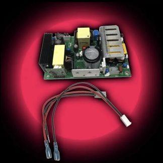 Phrozen 3D Printer Power Supply XL Transform