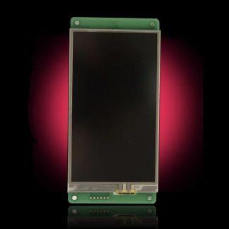 "Phrozen 3D Printer Tocuhscreen 5"""