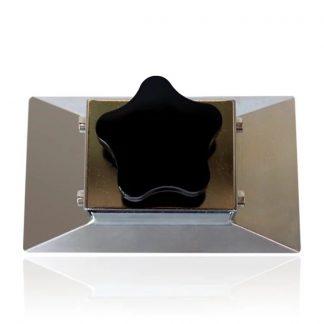 "Phrozen 3D Printer Buildplate 5.5"""