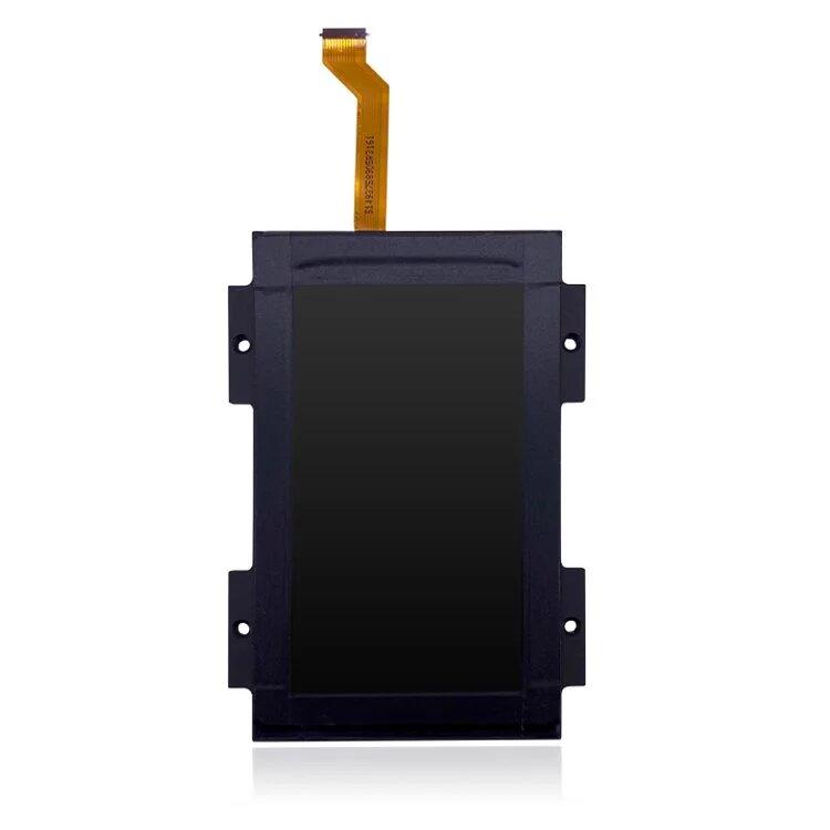 Phrozen Shuffle 2019 2K LCD Module