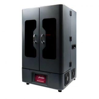 "Phrozen Transform 3D Printer 13.3"" UV Resin mSLA"