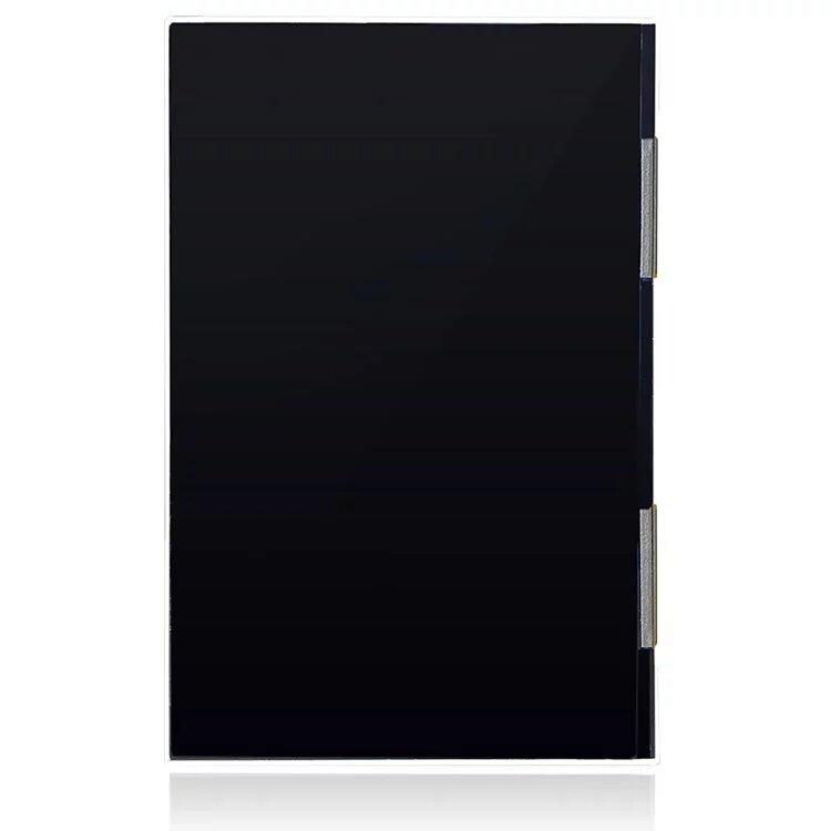 Phrozen Shuffle XL LCD