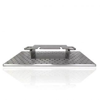 "Phrozen 3D Printer 13.3"" Transform Buildplate"