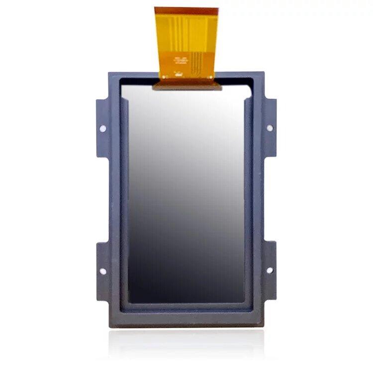 Phrozen Sonic HD LCD Module