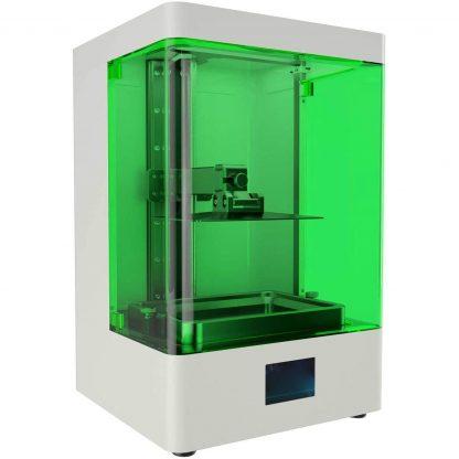 Anet N7 Large volume 3D Printer