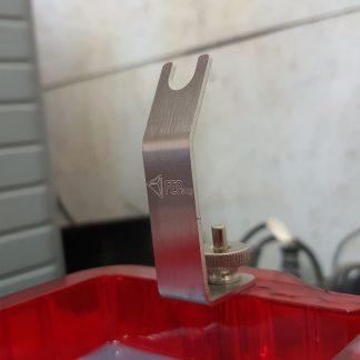 Drip stand for Phrozen Sonic Mini