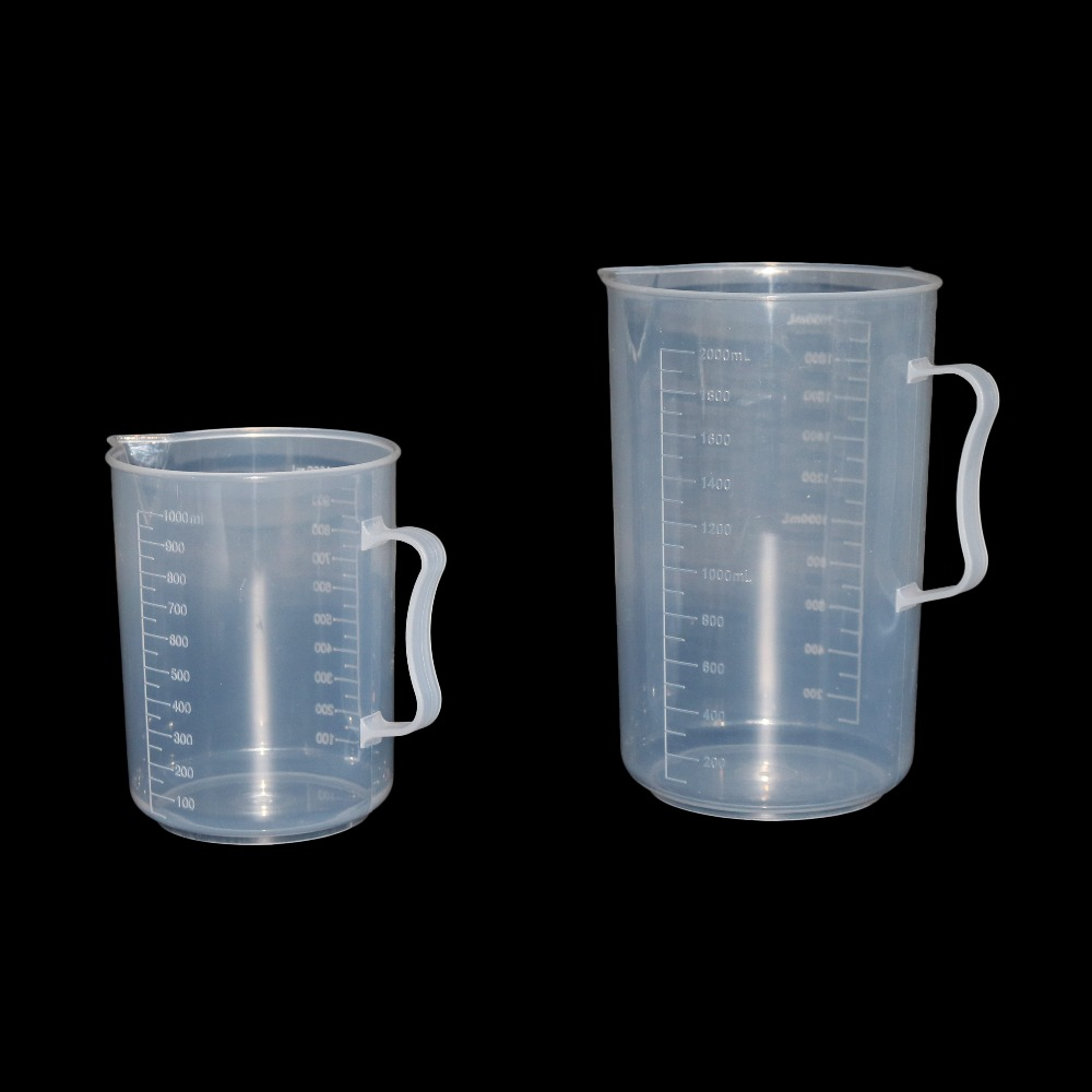 Measuring Cup (500ml)