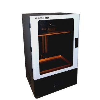 Epax X156 4K 3D Printer