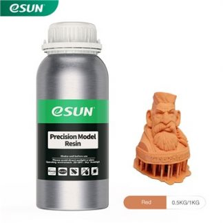 Esun Precision Model UV resin 01