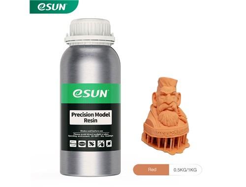 Esun Precision Model Resin (0.5KG)