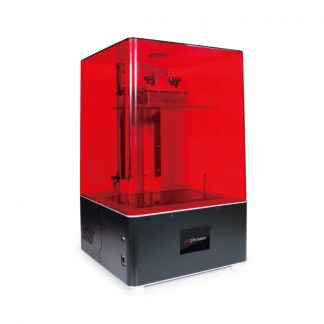 3D Printing Outlet