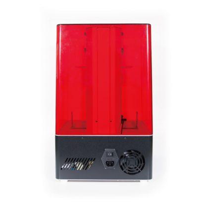 Phrozen Shuffle XL Lite 2020 mSLA LCD 3D Printer