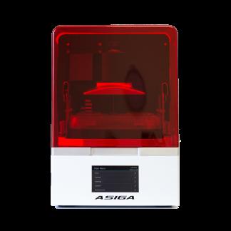 Asiga Max professional 3D Printer