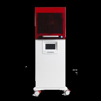 Asiga Pro 4K Professional production 3d printer