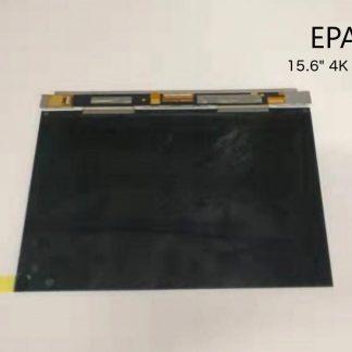 Epax X156 LCD 4K RGB Color screen