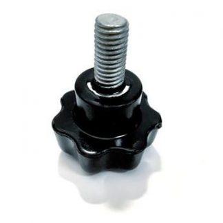 D7 Buildplate screw nut