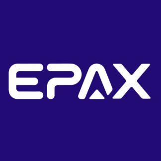 Epax parts