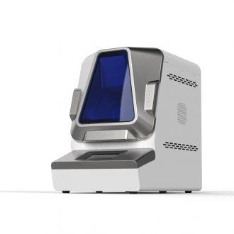 Graphy – High intensity UV Cure oven – CureM U102H