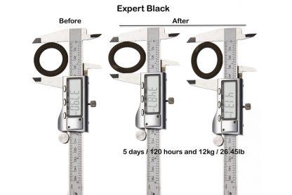 Applylabwork SLA Expert Black 01