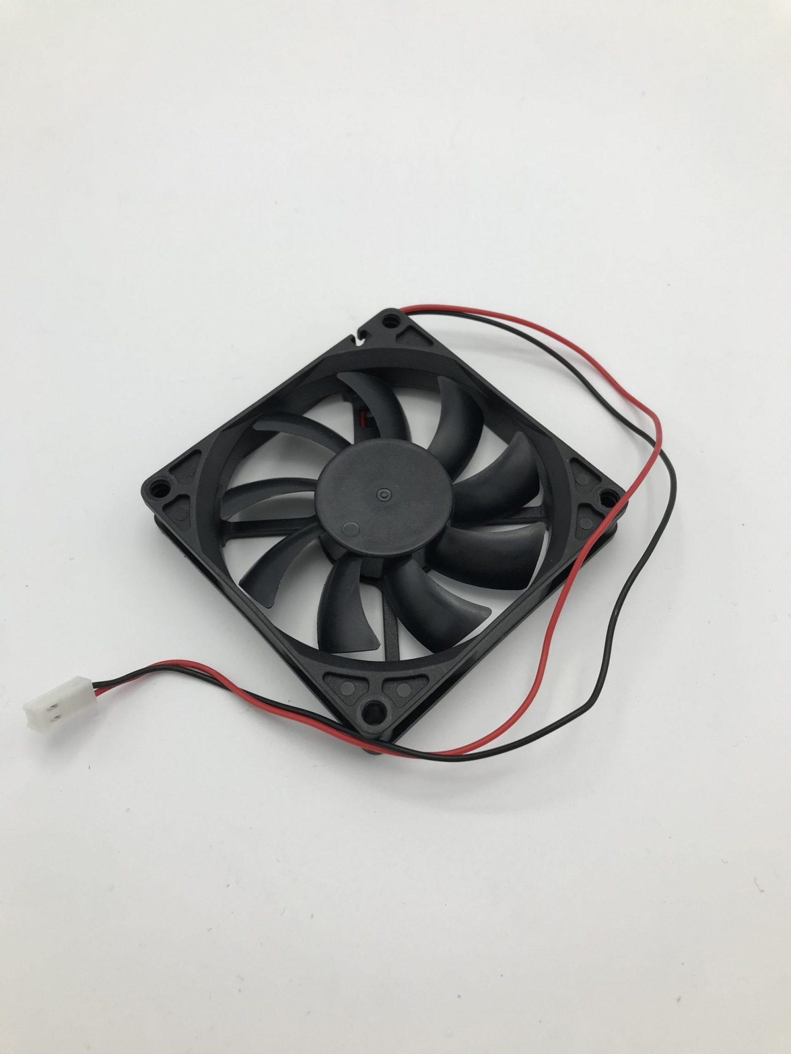 Phrozen Fan 8015