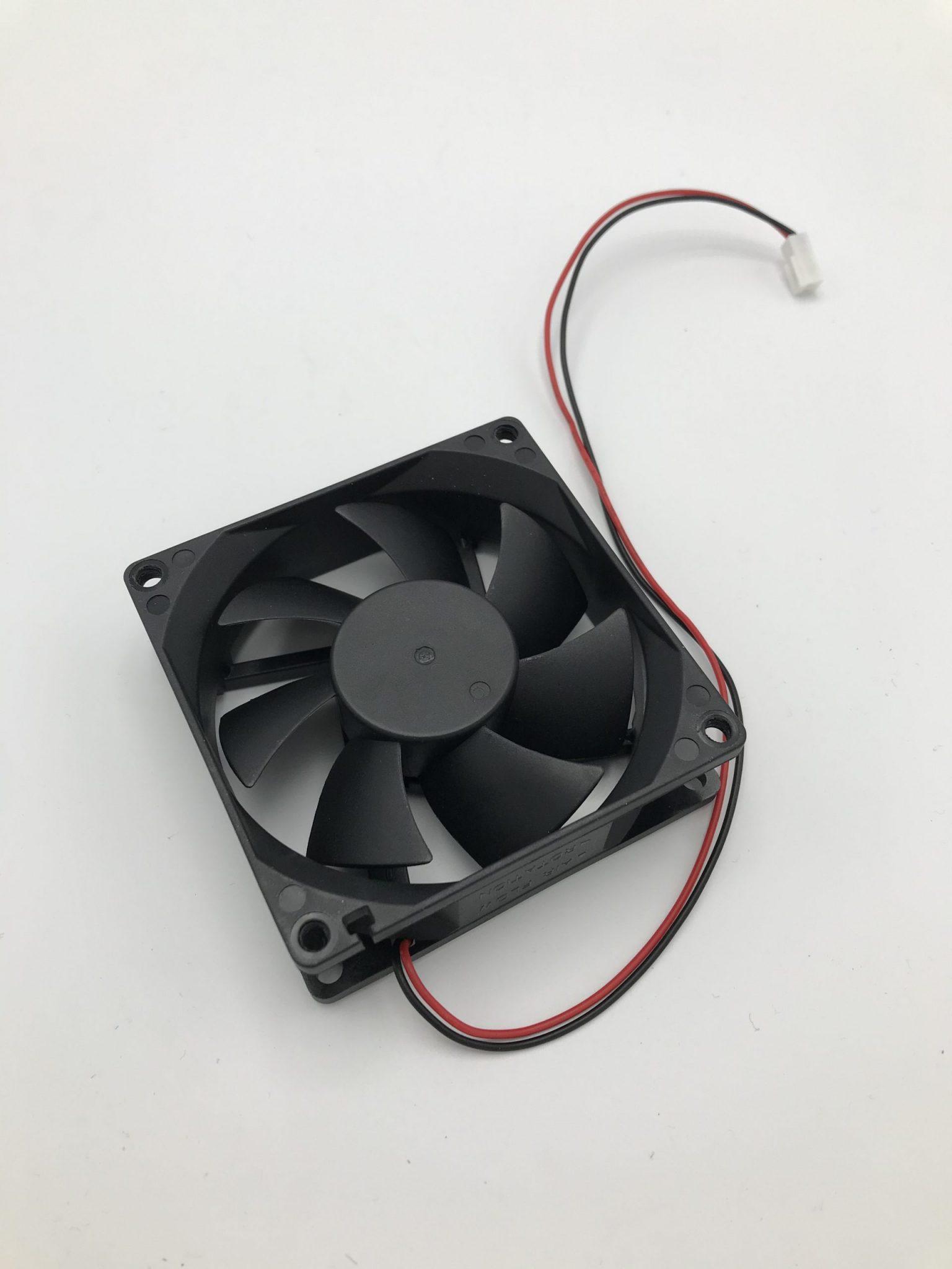 Phrozen Fan 8025