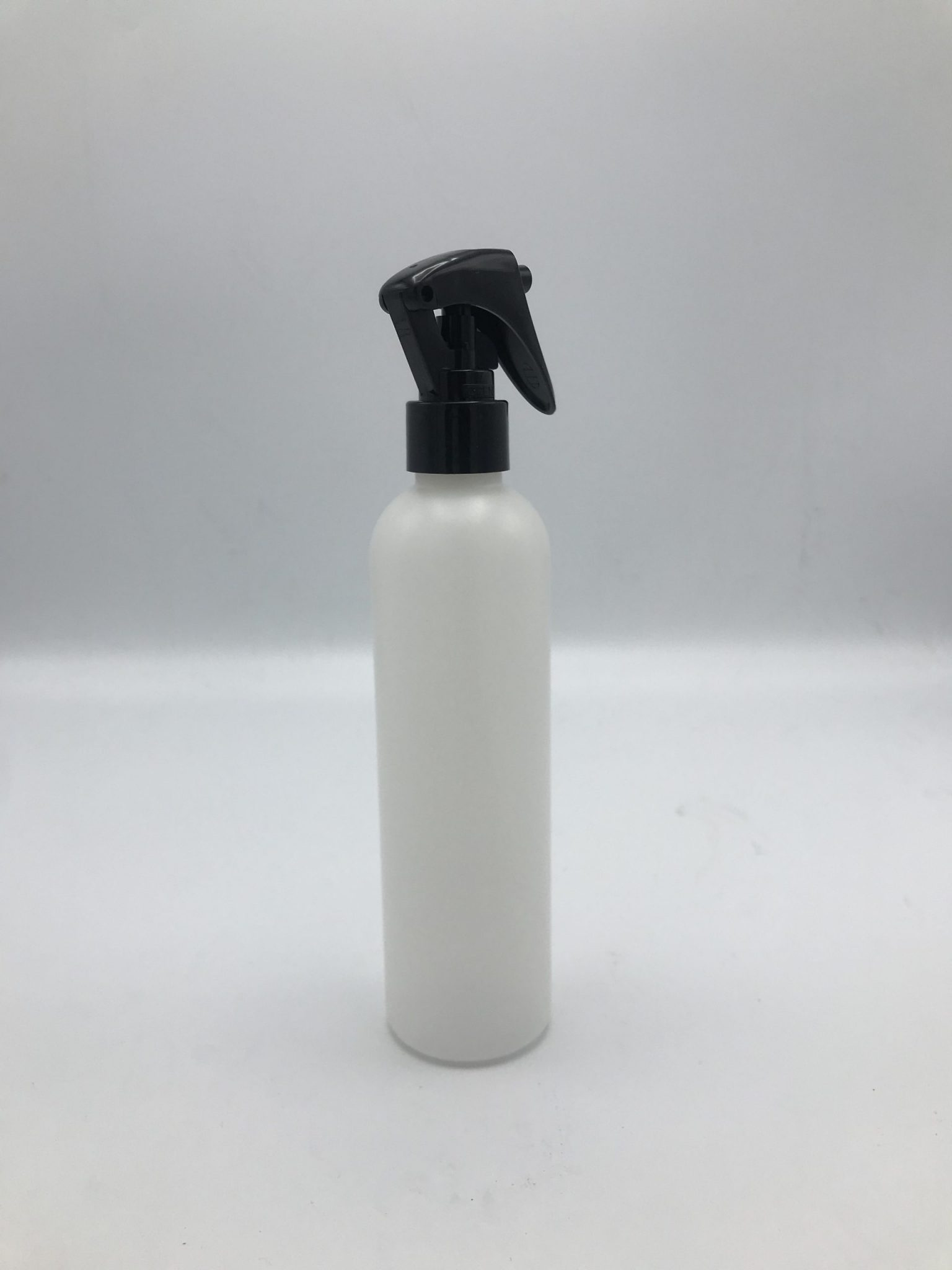 Spray bottle 250 ml