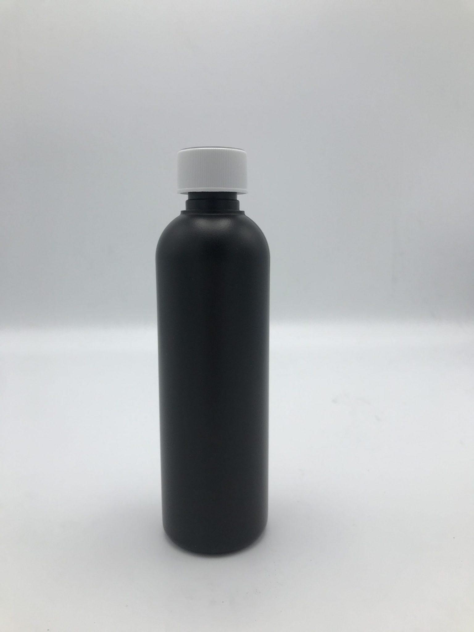 Bottle 250 ml