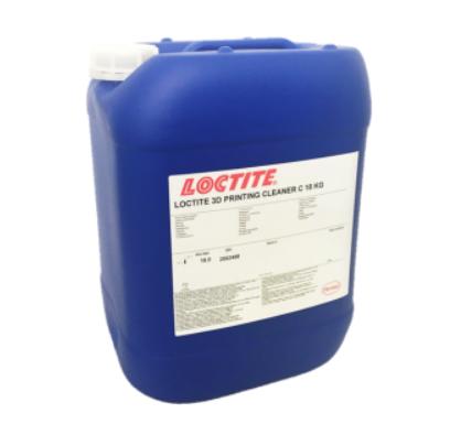 Loctite 3D Cleaner C 18KG