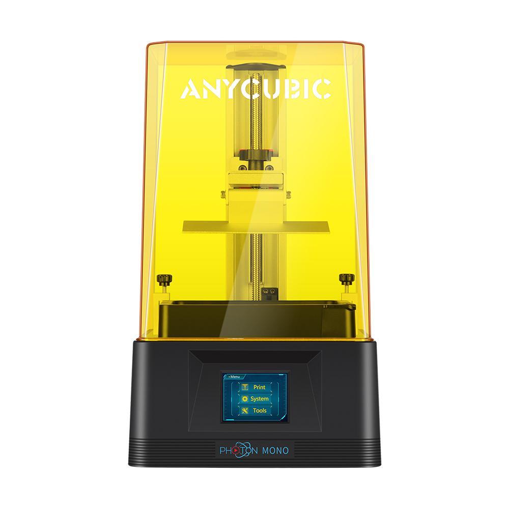 Anycubic – Photon Mono