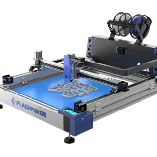 FDM 3D Printer filament industrial high speed quality
