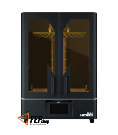 Phrozen Sonic Mega 8K LCD 3D Printer