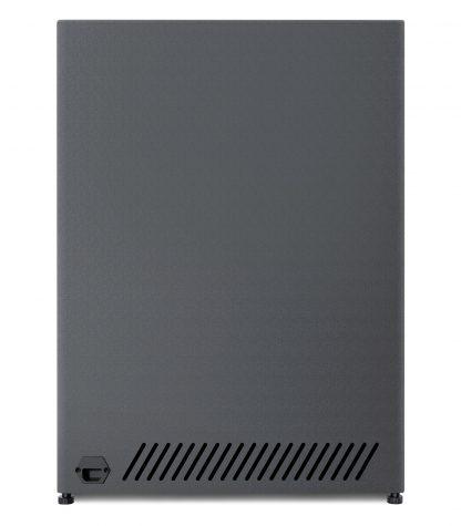 Phrozen Cure Mega UV Cure oven postprocessing