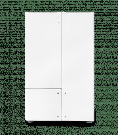 Sonic XL 4K 2022 Dental 3d Printer